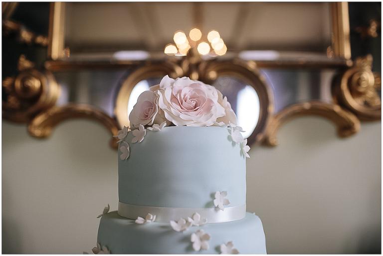 Prestwold Hall Wedding (1 of 70)