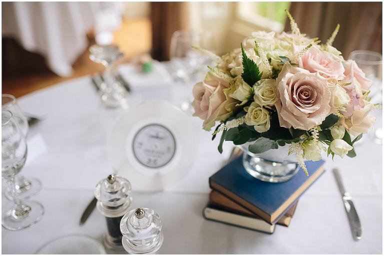 Prestwold Hall Wedding (3 of 70)