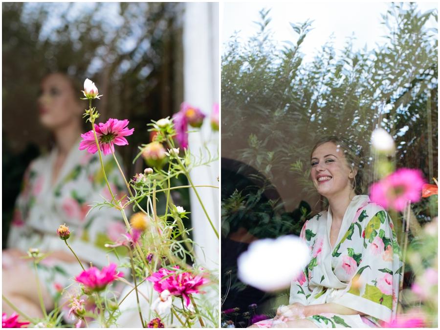 East Midlands Wedding Photography 2