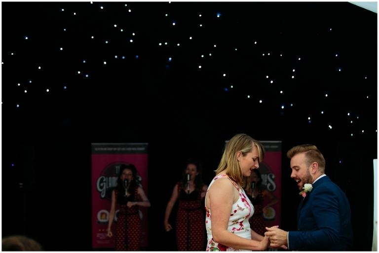 East Midlands Wedding Photography 49