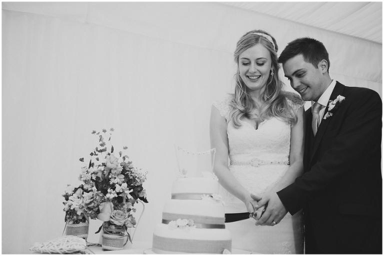 East Midlands Wedding Photography 57