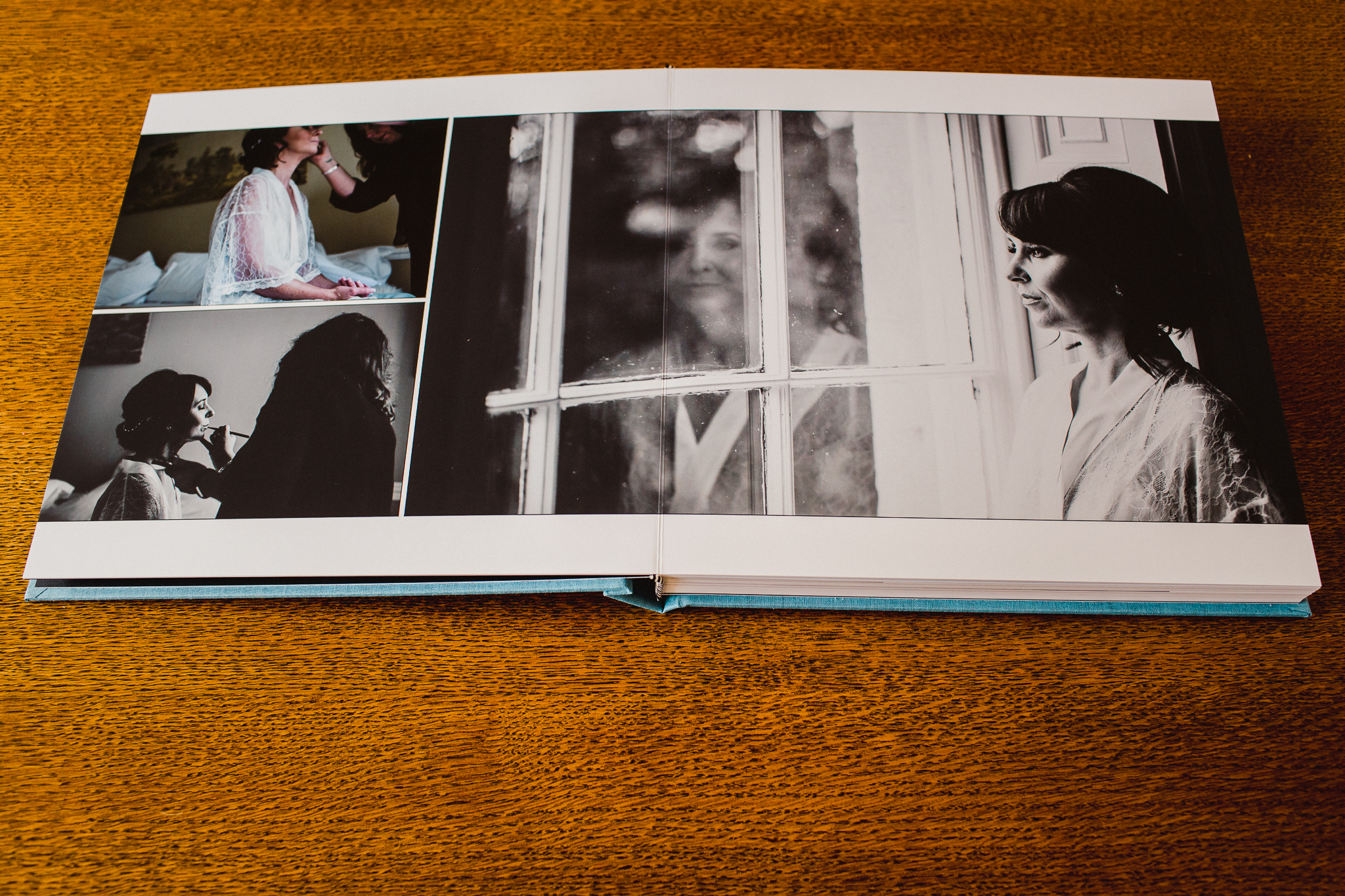 Albums Kathryn Edwards graphy Wedding graphy in